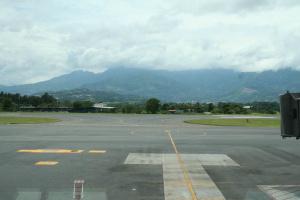 000-AirportSanJose.JPG (56927 bytes)