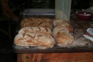 f11-BreadFromOven.JPG (75421 bytes)
