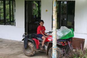 b01-SonOfJuan-Juandra.JPG (94841 bytes)