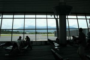 c-FarewellSanJoseAirport.JPG (64055 bytes)